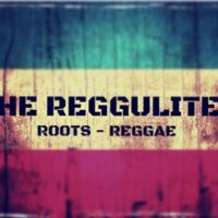 The-reggulites-1540401752