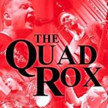 The-quad-rox-1544354019