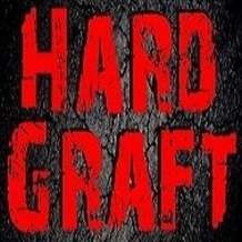 Hard-graft-1579442523