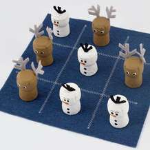 Cork-snowmen-and-reindeer-1482273938
