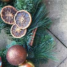 Christmas-wreath-making-workshop-1575047997