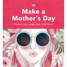 Mother-s-day-lounge-at-touchwood-1551954842