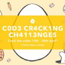 Touchwood-s-code-cracking-easter-1553614292