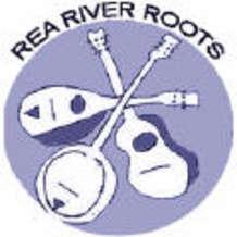 Rea-river-roots-summer-club-night