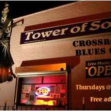 Crossroads-blues-club-1353839051