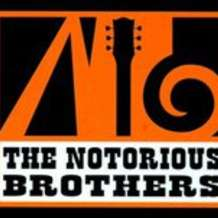 The-notorious-brothers-1362307289