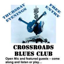 Crossroads-blues-club-1384642589