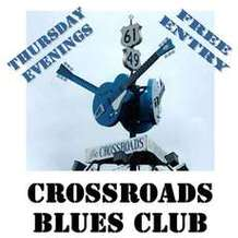 Crossroads-blues-club-1428352171