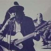 Tom-martin-band-1428352796