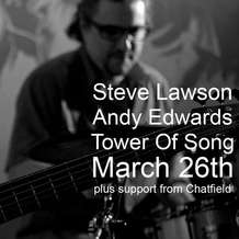 Stevev-lawson-andy-edwards-1488990955