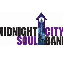 Midnight-city-soul-1490364639