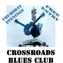 Crossroads-blues-club-1503042470