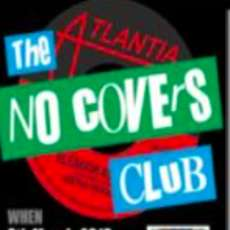 The-no-covers-club-1520196244