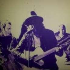 Tom-martin-band-1523561824