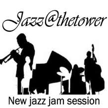 Jazz-at-the-tower-1542575437