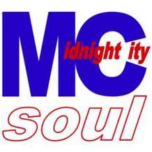 Midnight-city-soul-1551975447