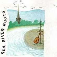 Rea-river-roots-1556441329