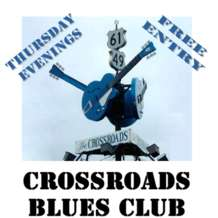 Crossroads-blues-club-1556441949