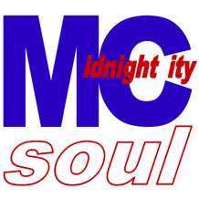 Midnight-soul-city-1573382310