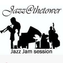 Jazz-the-tower-1574631010