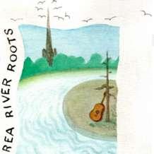 Rea-river-roots-1577741644