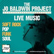 Jo-baldwin-project-1581599297