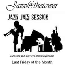 Jazz-at-the-tower-1583354555