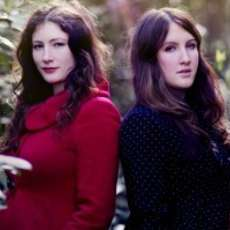 The-unthanks