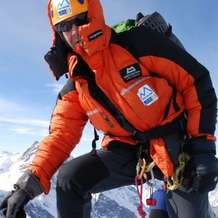 Sir-ranulph-fiennes-everest-the-eiger-and-more