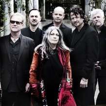 June-tabor-and-oysterband