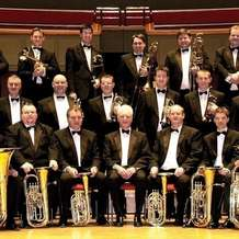 Grimethorpe-colliery-band-1354362858