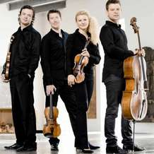 Pavel-haas-quartet-plays-brahms-shostakovich-and-britten-1366538689