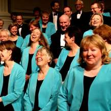 City-of-birmingham-choir-christmas-treats-1372445265