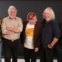Fairport-convention-1409992175