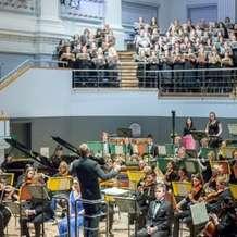 University-chorus-and-symphony-orchestra-eternal-light-1411802048