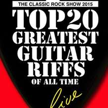 The-classic-rock-show-1413492687
