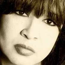 Ronnie-spector-1435389715