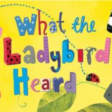 What-the-ladybird-heard-1458680849