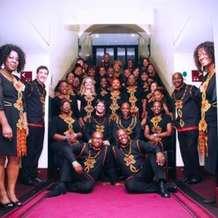 The-town-hall-gospel-choir-1476644185