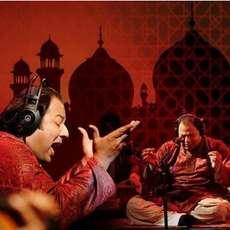 Rizwan-and-muazzam-1482311455