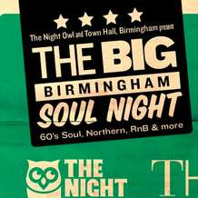 The-big-birmingham-soul-night-1486156999