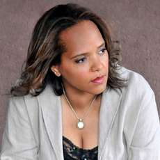 Terri-lyne-carrington-1487627998