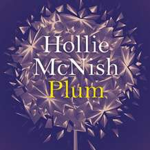 Hollie-mcnish-1496603259