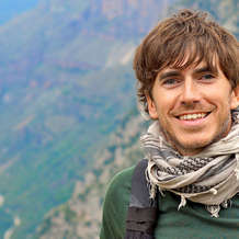 An-audience-with-simon-reeve-1500385868