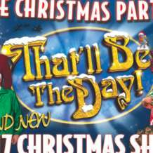 That-ll-be-the-day-christmas-show-1501317850