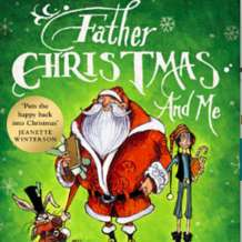 Matt-haig-father-christmas-and-me-1508830651