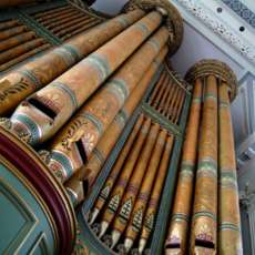 Lunchtime-organ-concert-thomas-trotter-1508836317