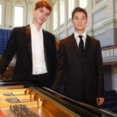 Birmingham-international-piano-competition-final-1508836564