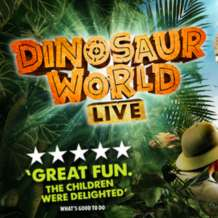 Dinosaur-world-1516475922