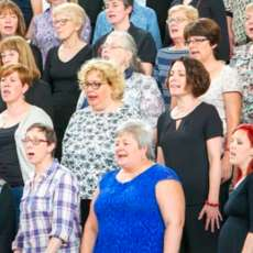 Cbso-so-vocal-summer-sing-up-1527619315